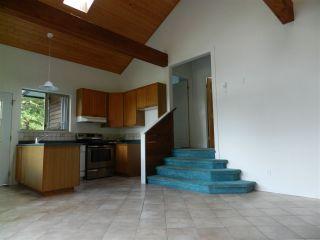 Photo 4: 10015 WESCAN ROAD in Halfmoon Bay: Halfmn Bay Secret Cv Redroofs House for sale (Sunshine Coast)  : MLS®# R2343392