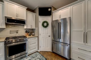Photo 18: 1330 RUTHERFORD Road in Edmonton: Zone 55 House for sale : MLS®# E4246252