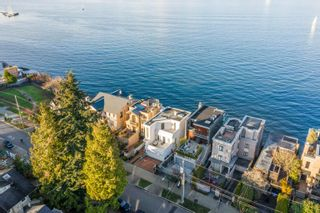 """Photo 1: 3341 POINT GREY Road in Vancouver: Kitsilano House for sale in """"Kitsilano"""" (Vancouver West)  : MLS®# R2617866"""