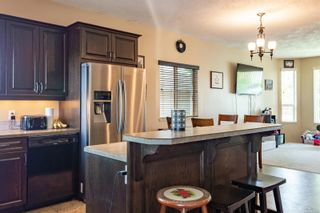 Photo 5: 110 Vermont Dr in : CR Willow Point House for sale (Campbell River)  : MLS®# 882704