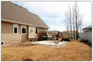 Photo 27: 111 4th Avenue in Battleford: Residential for sale : MLS®# SK841064