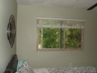 Photo 17: OCEANSIDE Townhouse for sale : 2 bedrooms : 3646 HARVARD DRIVE