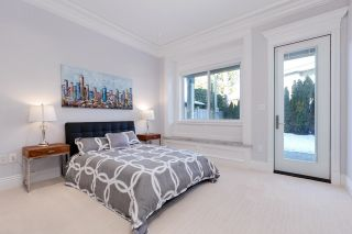 Photo 12: 8228 FAIRBROOK Crescent in Richmond: Seafair House for sale : MLS®# R2129631
