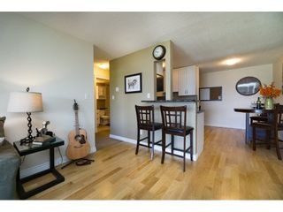 """Photo 13: 305 306 W 1ST Street in North Vancouver: Lower Lonsdale Condo for sale in """"LA VIVA PLACE"""" : MLS®# R2097967"""