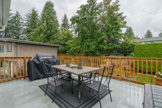 Photo 40: 2170 MOSS Court in Abbotsford: Abbotsford East House for sale : MLS®# R2470051