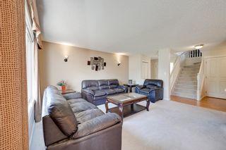 Photo 6: 1067 LEGER Boulevard in Edmonton: Zone 14 House for sale : MLS®# E4249340