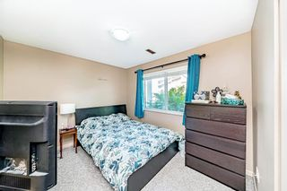 """Photo 27: 15580 COLUMBIA Avenue: White Rock House for sale in """"White Rock"""" (South Surrey White Rock)  : MLS®# R2599459"""