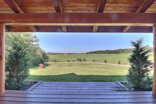 Photo 31: 11510 Twp Rd 584: Rural St. Paul County House for sale : MLS®# E4252512