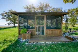 Photo 11: 109 Beckville Beach Drive in Amaranth: House for sale : MLS®# 202123357