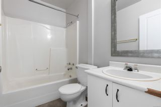 Photo 19: 2 259 Craig St in Nanaimo: Na University District Row/Townhouse for sale : MLS®# 881553
