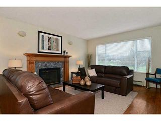 """Photo 6: 35 W 15TH Avenue in Vancouver: Mount Pleasant VW Duplex for sale in """"MOUNT PLEASANT WEST"""" (Vancouver West)  : MLS®# V996233"""