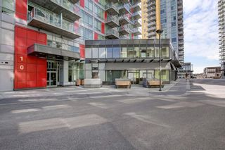 Photo 39: 808 10 Brentwood Common NW in Calgary: Brentwood Apartment for sale : MLS®# A1093713