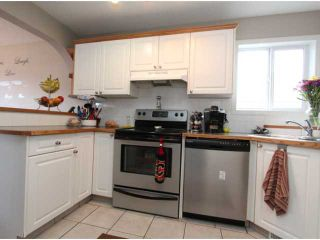 Photo 6: 163 CREEK GARDENS Close NW: Airdrie Residential Detached Single Family for sale : MLS®# C3611897
