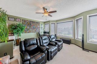 Photo 22: 10 Gleneagles View: Cochrane Detached for sale : MLS®# A1132632
