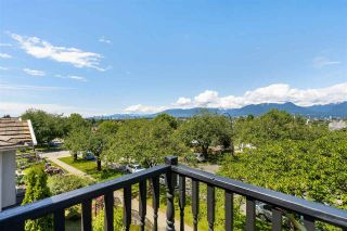Photo 24: 3220 E 22ND Avenue in Vancouver: Renfrew Heights House for sale (Vancouver East)  : MLS®# R2590880