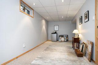 Photo 18: 455 Augier Avenue in Winnipeg: St Charles Condominium for sale (5G)  : MLS®# 202119874