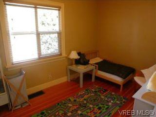 Photo 6: 1102 Vista Hts in VICTORIA: Vi Hillside House for sale (Victoria)  : MLS®# 517520