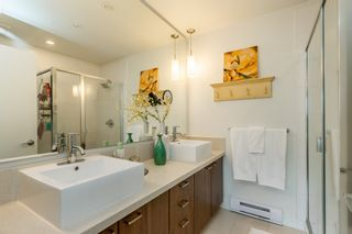 Photo 15: 22 2450 161A Street in Surrey: Grandview Surrey Townhouse for sale (South Surrey White Rock)  : MLS®# R2472218