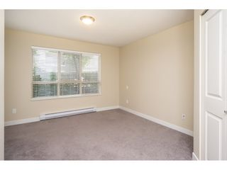 """Photo 15: C113 8929 202 Street in Langley: Walnut Grove Condo for sale in """"The Grove"""" : MLS®# R2189548"""
