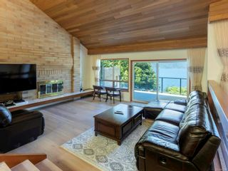 Photo 23: 1032/1034 Lands End Rd in North Saanich: NS Lands End House for sale : MLS®# 883150