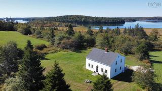 Photo 2: 4815 HIGHWAY 3 in Central Argyle: County Hwy 3 Residential for sale (Yarmouth)  : MLS®# 202125185