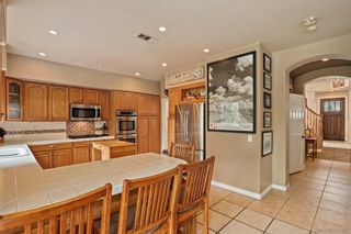 Photo 14: PACIFIC BEACH House for sale : 4 bedrooms : 2430 Geranium St in San Diego