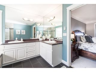 """Photo 19: 21771 46A Avenue in Langley: Murrayville House for sale in """"Murrayville"""" : MLS®# R2621637"""