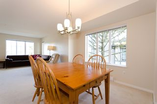 """Photo 11: 84 20875 80TH Avenue in Langley: Willoughby Heights Townhouse for sale in """"PEPPERWOOD"""" : MLS®# F1203721"""