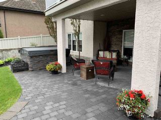 Photo 43: 514 52328 RGE RD 233: Rural Strathcona County House for sale : MLS®# E4248135
