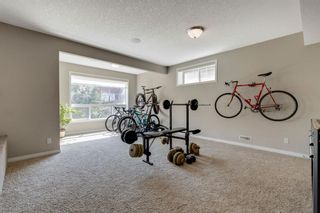 Photo 38: 32 Cougar Ridge Place SW in Calgary: Cougar Ridge Detached for sale : MLS®# A1130851