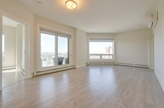 Photo 20: 1206 10410 102 Avenue in Edmonton: Zone 12 Condo for sale : MLS®# E4211640