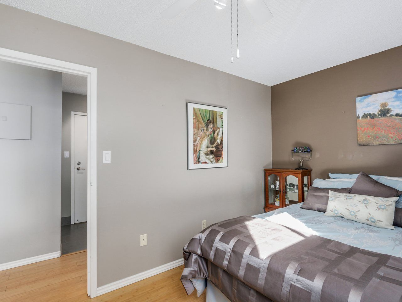 Photo 13: Photos: P3 2885 SPRUCE Street in Vancouver: Fairview VW Condo for sale (Vancouver West)  : MLS®# R2052789