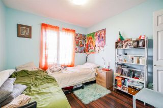 """Photo 19: 205 12125 75A Avenue in Surrey: West Newton Condo for sale in """"STRAWBERRY HILL ESTATES"""" : MLS®# R2552236"""