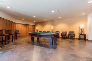 Photo 22: 314 1400 Lynburne Pl in VICTORIA: La Bear Mountain Condo for sale (Langford)  : MLS®# 840538