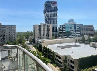 Photo 13: 803 544 TALBOT Street in London: East F Residential for sale (East)  : MLS®# 40131701
