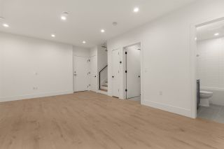 Photo 24: 147 W 19TH AVENUE in Vancouver: Cambie House for sale (Vancouver West)  : MLS®# R2522982