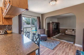 Photo 15: 205 10 Street: Cold Lake House for sale : MLS®# E4240594