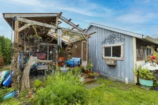 Photo 34: 9653 MCNAUGHT Road in Chilliwack: Chilliwack E Young-Yale House for sale : MLS®# R2617179