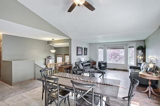 Photo 13: 306 Robert Street SW: Turner Valley Detached for sale : MLS®# A1141636
