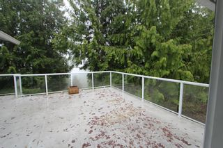 Photo 26: 7388 Estate Drive in Anglemont: North Shuswap House for sale (Shuswap)  : MLS®# 10204246