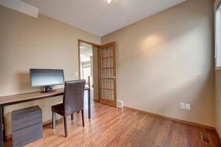 Photo 21: 91 Douglas Woods Hill SE in Calgary: Douglasdale/Glen Detached for sale : MLS®# A1017317