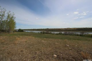 Photo 28: Riverfront Land in Corman Park: Residential for sale (Corman Park Rm No. 344)  : MLS®# SK863951