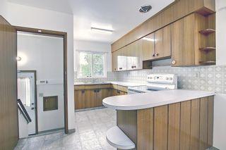 Photo 6: 12021 79 Street in Edmonton: Zone 05 House for sale : MLS®# E4251373