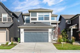Photo 1: 18 HOWSE Mount NE in Calgary: Livingston Detached for sale : MLS®# A1146906