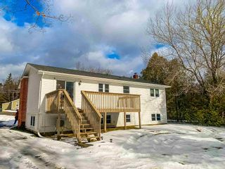 Photo 15: 875 Highway 3 in Simms Settlement: 405-Lunenburg County Residential for sale (South Shore)  : MLS®# 202103326