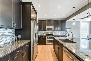 Photo 11: 282 Mountainview Drive: Okotoks Detached for sale : MLS®# A1134197