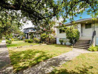 Photo 3: 5904 BERKELEY Street in Vancouver: Killarney VE House for sale (Vancouver East)  : MLS®# R2481103