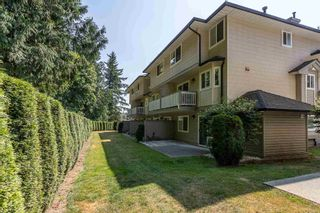 """Photo 27: 26 7640 BLOTT Street in Mission: Mission BC Townhouse for sale in """"Amberlea"""" : MLS®# R2606249"""