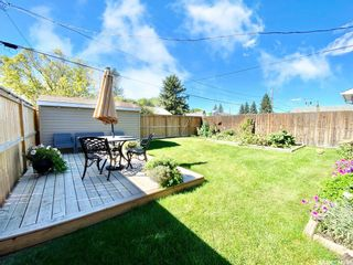 Photo 24: 330 McTavish Street in Outlook: Residential for sale : MLS®# SK870442