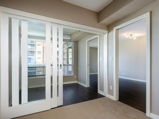 Photo 19: 1001 626 14 Avenue SW in Calgary: Beltline Apartment for sale : MLS®# A1120300